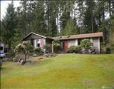 Primary Listing Image for MLS#: 1482239