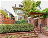 Primary Listing Image for MLS#: 1485539