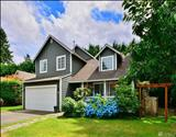 Primary Listing Image for MLS#: 1488239