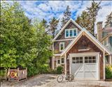 Primary Listing Image for MLS#: 1490939