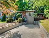 Primary Listing Image for MLS#: 1494439