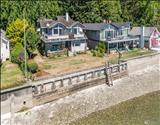 Primary Listing Image for MLS#: 1496239