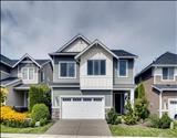 Primary Listing Image for MLS#: 1508439