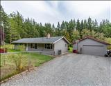 Primary Listing Image for MLS#: 1522239