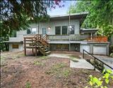 Primary Listing Image for MLS#: 1527239