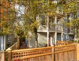 Primary Listing Image for MLS#: 1537639