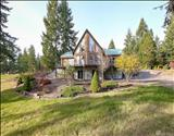 Primary Listing Image for MLS#: 1538639