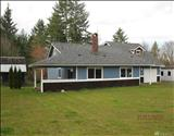Primary Listing Image for MLS#: 1544839