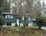 Primary Listing Image for MLS#: 1547939