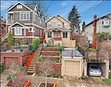 Primary Listing Image for MLS#: 1551039