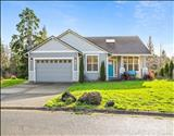 Primary Listing Image for MLS#: 1555139