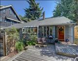 Primary Listing Image for MLS#: 1555339