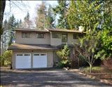 Primary Listing Image for MLS#: 315839