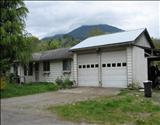 Primary Listing Image for MLS#: 783039