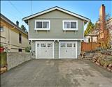 Primary Listing Image for MLS#: 872039