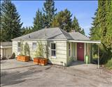 Primary Listing Image for MLS#: 885139