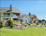 Primary Listing Image for MLS#: 897339