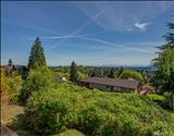 Primary Listing Image for MLS#: 927239
