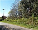 Primary Listing Image for MLS#: 931339