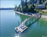 Primary Listing Image for MLS#: 964039