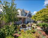 Primary Listing Image for MLS#: 1018940