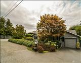 Primary Listing Image for MLS#: 1023440