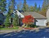 Primary Listing Image for MLS#: 1044040