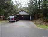 Primary Listing Image for MLS#: 1056340