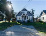 Primary Listing Image for MLS#: 1057440