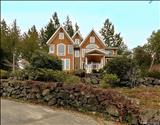 Primary Listing Image for MLS#: 1063740