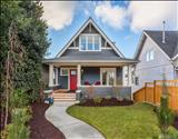 Primary Listing Image for MLS#: 1069540