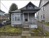 Primary Listing Image for MLS#: 1071240