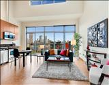 Primary Listing Image for MLS#: 1103240