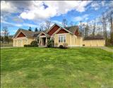 Primary Listing Image for MLS#: 1107440