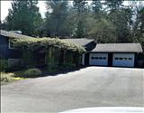 Primary Listing Image for MLS#: 1113340