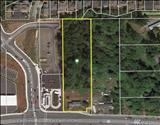 Primary Listing Image for MLS#: 1116840