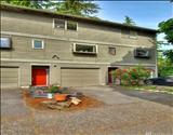 Primary Listing Image for MLS#: 1125340