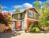 Primary Listing Image for MLS#: 1134940