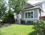 Primary Listing Image for MLS#: 1142040