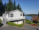 Primary Listing Image for MLS#: 1143040