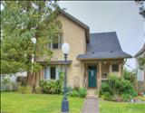 Primary Listing Image for MLS#: 1145440