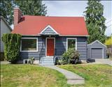 Primary Listing Image for MLS#: 1146940