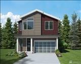 Primary Listing Image for MLS#: 1147740