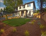 Primary Listing Image for MLS#: 1157440