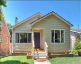 Primary Listing Image for MLS#: 1160840