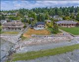 Primary Listing Image for MLS#: 1166940