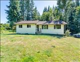 Primary Listing Image for MLS#: 1171640