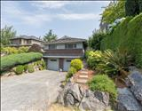 Primary Listing Image for MLS#: 1171740