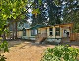 Primary Listing Image for MLS#: 1174440