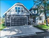 Primary Listing Image for MLS#: 1178340